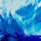 Genesis – Scheidung der Wasser II
